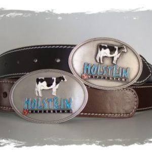 holstein_boucle_ceinture_ceinture