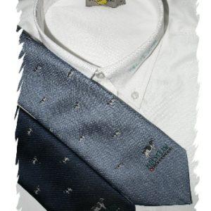 holstein_cravates