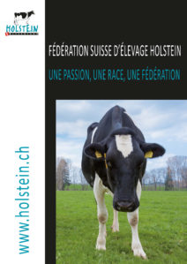 holstein_publications_brochures et flyers_federation holstein_F_