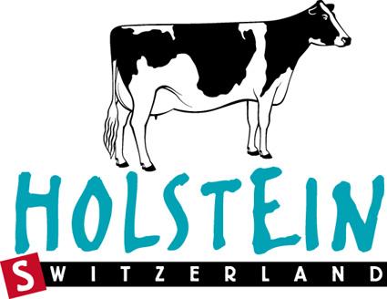 Fédération Suisse d'Élevage Holstein