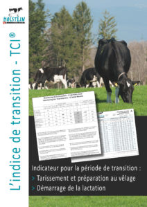 holstein_publications_tci_F