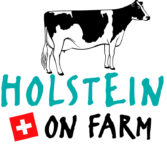 logo_on_farm