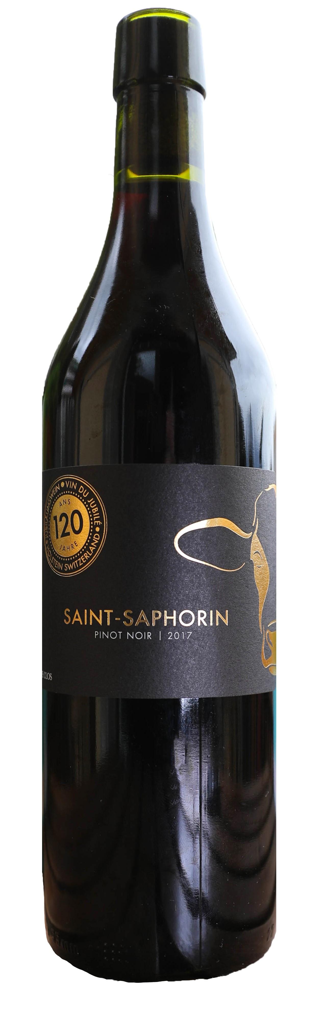 Saint-Saphorin