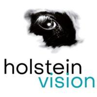 Holstein-Vision