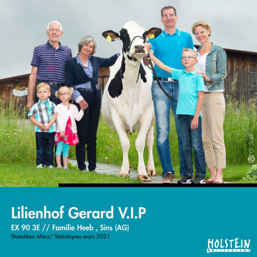 Lilienhof-gerard-vip