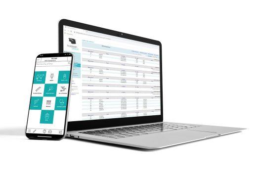 Screen-Holstein-Vision-Mobile-desktop