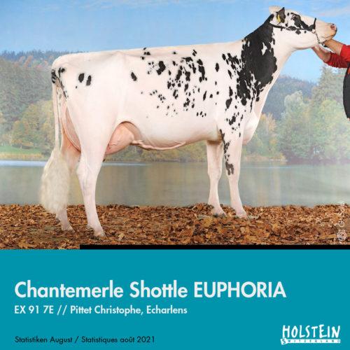 chantemerle-shottle-euphoria